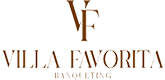 Villa Favorita Logo
